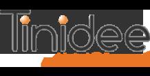 Tinidee Ranong logo