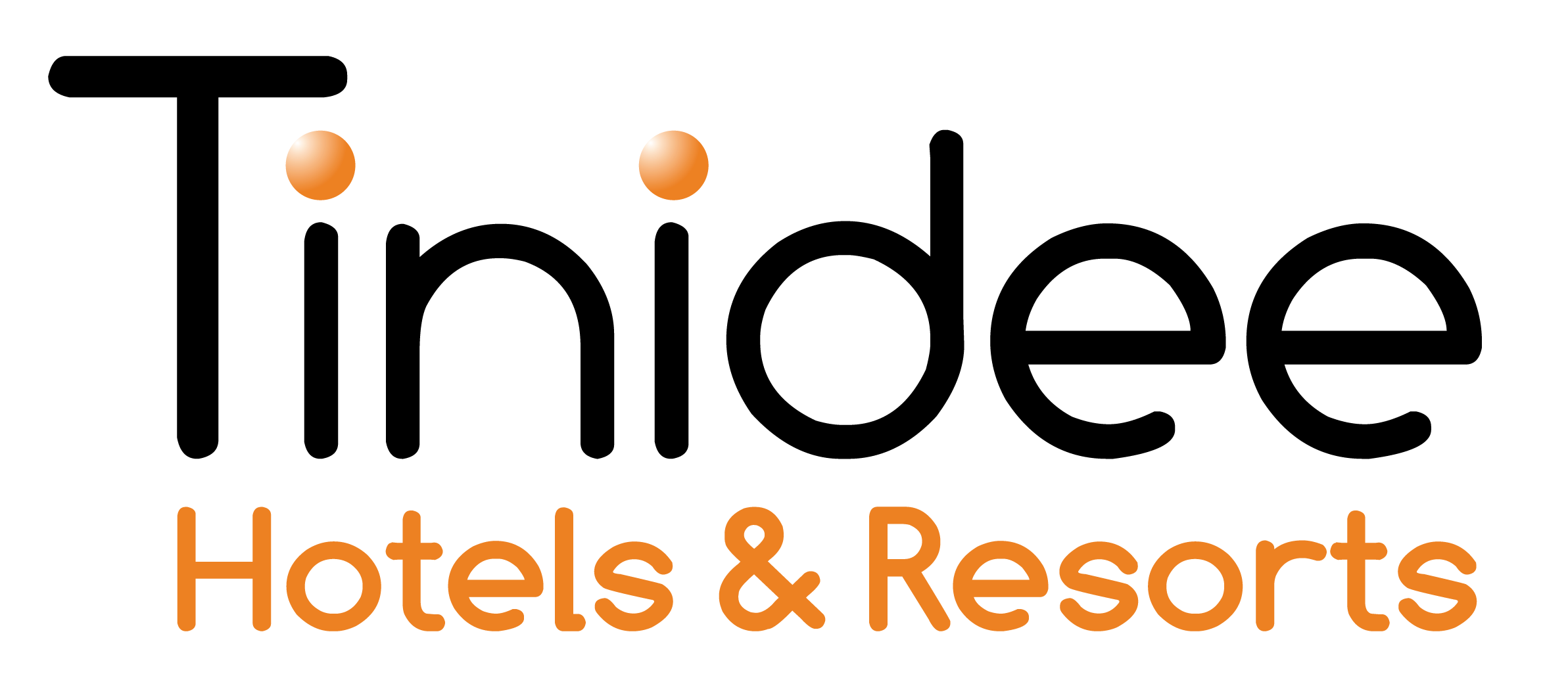 Tinidee Hotels & Resorts